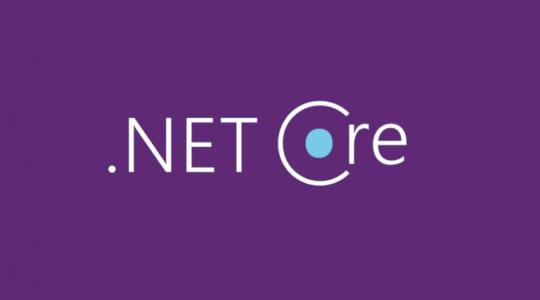 dotnet-core-nedir